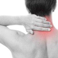 maux de tête chiropraticien