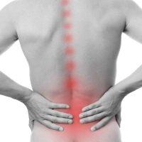 correction posturale chiropraticien
