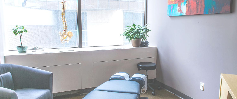 Kiroclinique - Chiropraticien Acupuncteurs Massothérapeutes Professionnel