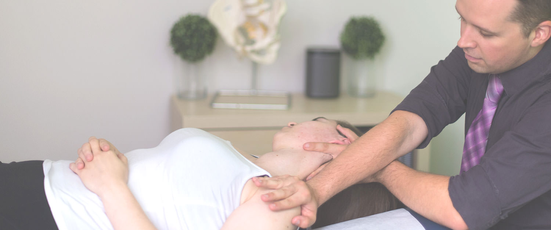 Kiroclinique - Chiropraticien Professionnel