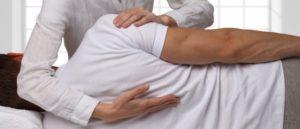 clinique chiropratique