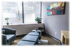 acuponcture montréal