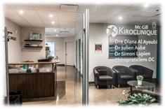 clinique montréal