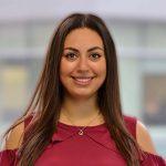Dr Diana Al Ayoubi, Chiropraticienne DC