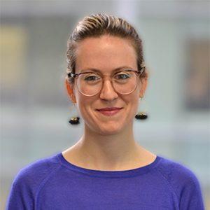 Dr Janelle Authier, Chiropraticienne DC